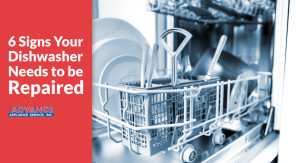 6-Signs-Your-Dishwasher-Needs-to-be-Repaired