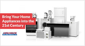 Bring-Your-Home-Appliances-into-the-21st-Century (1)