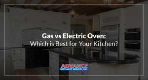 Gas-vs-Electric-Oven-Which-is-Best-for-Your-Kitchen-