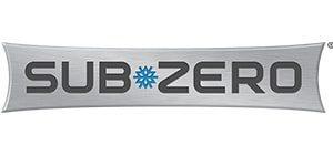 sub zero refrigerator repair nashville