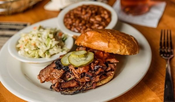 where to eat in murfreesboro