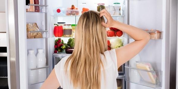 refrigerator repair nashville